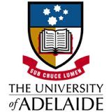 University of Adelaide is a sponsor of the Q Fever Group