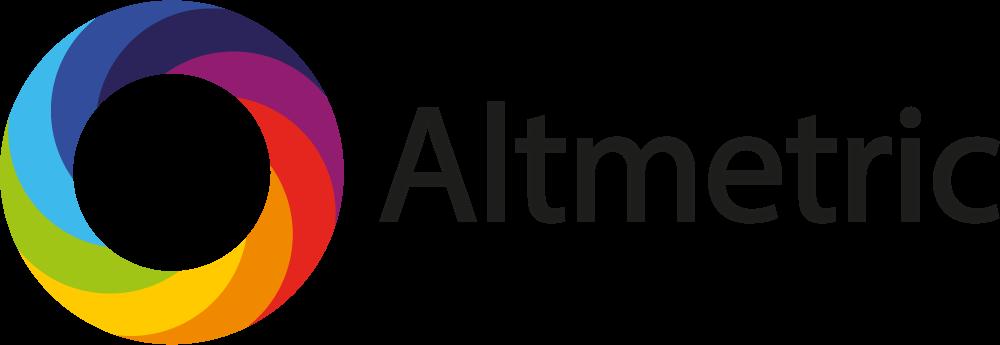 altmetric_rgb