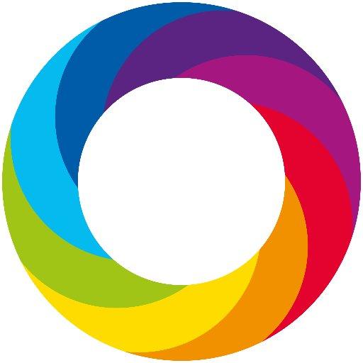 Altmetrics logo