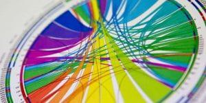 Bioinformatics_Circos-Plot