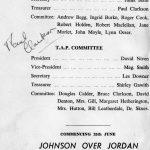 Six Committee 1
