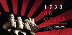 1938-An-Opera-poster-image