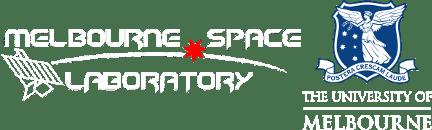 Melbourne Space Laboratory