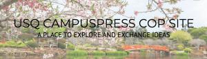CampusPress CoP