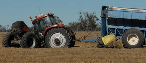 split_tractor