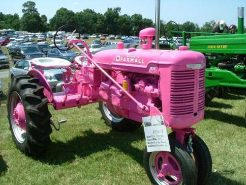 pinkfarmall