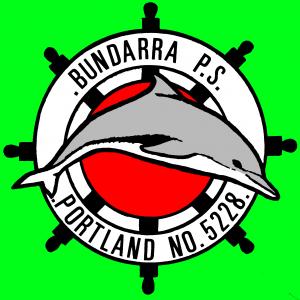2015-logo
