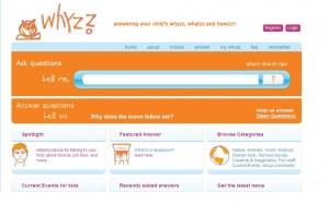 whyzz1
