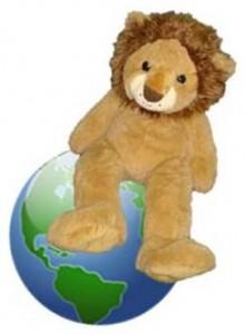 Leo on world
