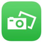 Pixabay icon