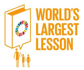 Sustainable Development Goals Kathleen Morris Primary Tech