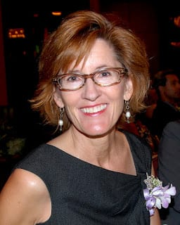 Linda Yollis