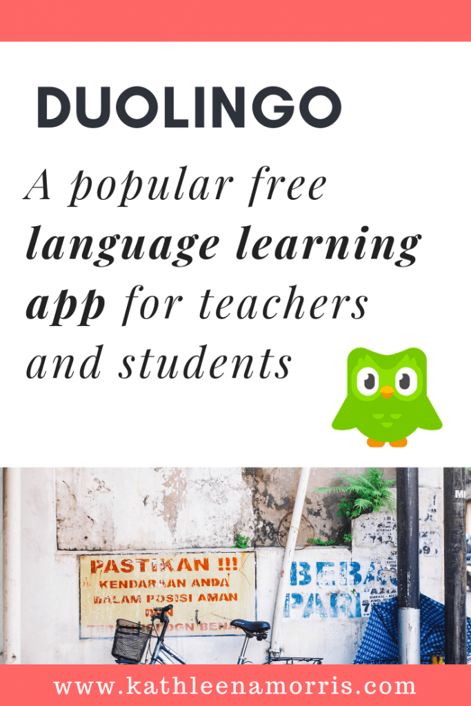 Duolingo is a language learning app that's free to use. It offers many benefits for teachers and students. Find out what Duolingo is all about and explore the pros and cons.