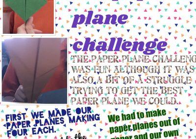 bjc_paper_planes_2