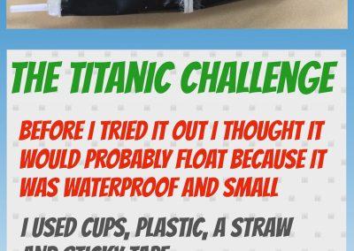 bjc_titanic