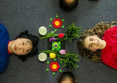 pmps-symmetry-girls