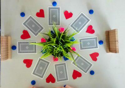pmps-symmetry-hearts