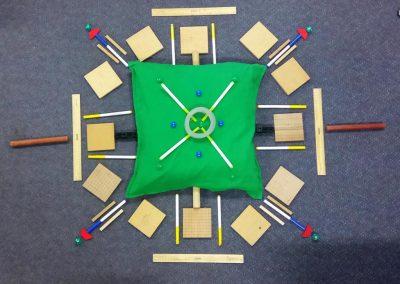 pmps-symmetry-squares