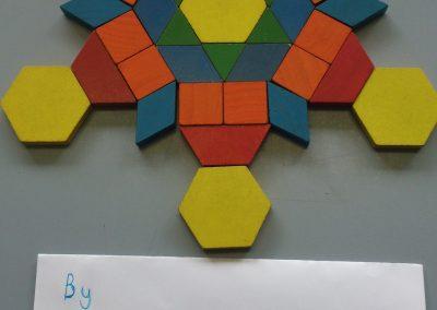 symmetry-beth-and-georgia