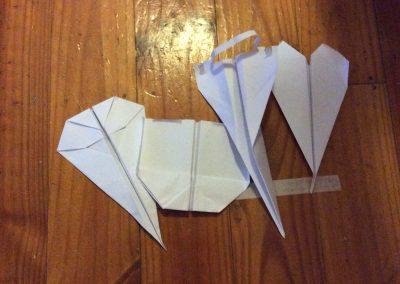 paper_plane_designs