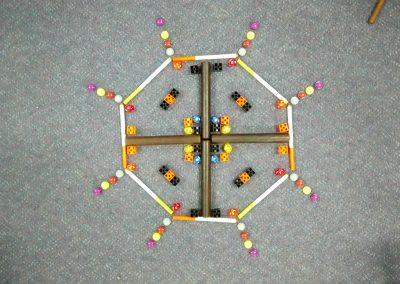pmps_symmetry6