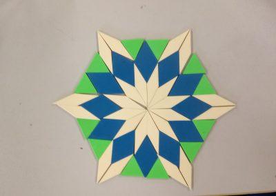 pmps_symmetry7
