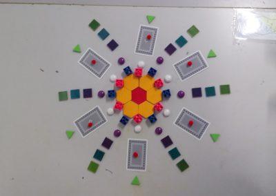 pmps_symmetry8