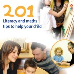 201 tips for literacy & numeracy
