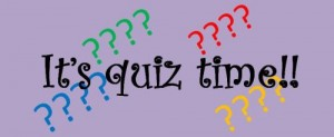 ite28099s-quiz-time