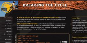 Breaking_the_cycle_website