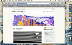 Screen shot 2010-07-22 at 10.25.23 PM