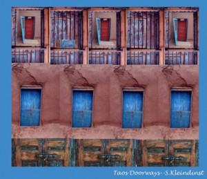 sylvia_doorways