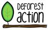 DeforestAction Live Web Event Survey