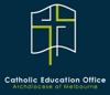 Catholic Education Office Melbourne