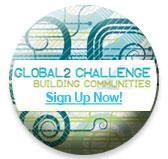 global-challenge-badge
