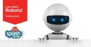 ABC Robots