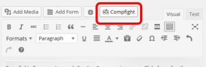 Compfight
