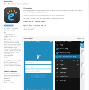 Global2 app