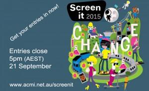 screen-it-2015