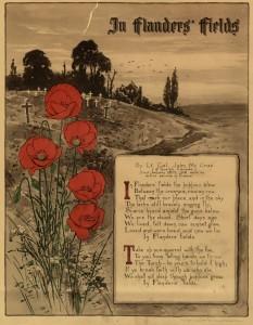 1918mccraesb
