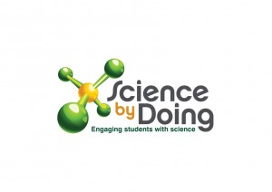 Science by Doing