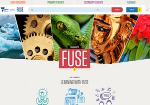 fuse-image