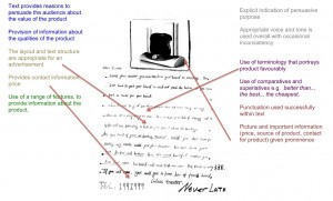 Annotated sample 4