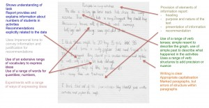 Annotations sample 4