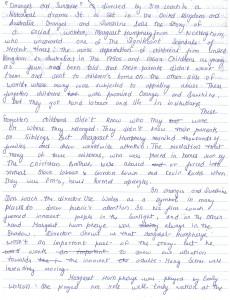 Std Sample 4 p. 1 unannotated