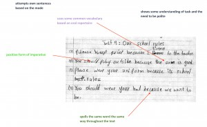 Task 9 - annotated sample 3