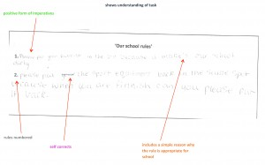 Task 9 - annotated sample 4