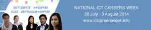 2014 NICTCW logo banner