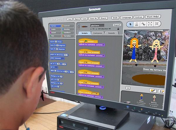 Scratch-2-editlarge