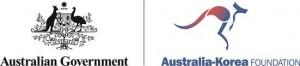 Australia Korea logo.jpg